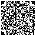QR code with Christopher P Tompkins CPA contacts