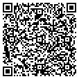 QR code with Colonial Bread contacts