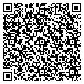QR code with US Injury Center contacts