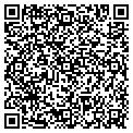 QR code with Pegco Properties 48th Ave LLC contacts