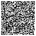 QR code with Donoho Gruppe Companies Inc contacts