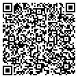 QR code with Lawnmasters contacts