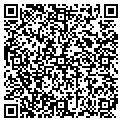 QR code with Westgate Buffet Inc contacts