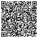 QR code with Second Time Books Inc contacts