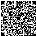 QR code with Advanced Roof Cleaning Systems contacts