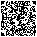 QR code with Animal Veterinary Hospital contacts