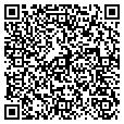 QR code with Sun Harbor Realty contacts