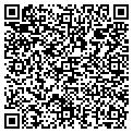 QR code with Brazilian Paver's contacts