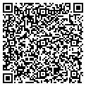 QR code with Mid Florida Orthopaedics PA contacts