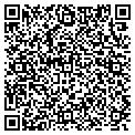 QR code with Center For Fmly Hlth Prvention contacts