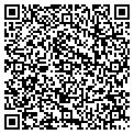 QR code with Emerald Isle Club Inc contacts