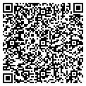QR code with Meating Place contacts