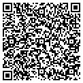 QR code with Oak Feed Natural Food Rstrnt contacts