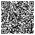 QR code with Deeb's Hats contacts