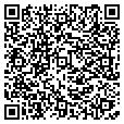 QR code with Amaro Nursery contacts