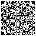 QR code with Florida Mortgage Corp contacts