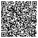 QR code with Sun Chemical Corporation contacts