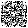QR code with Hernando Code Enforcement contacts