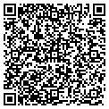 QR code with Days Furniture contacts