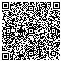 QR code with Lil Champ 226 contacts
