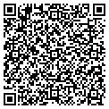 QR code with Future Financial Direct Inc contacts