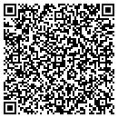 QR code with Clear Water Pool Company Inc contacts