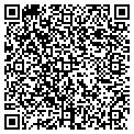 QR code with Earle Aircraft Inc contacts