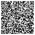 QR code with Graphic Production contacts