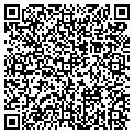 QR code with Rent Maxwell MD PA contacts