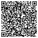 QR code with Mini Mac Papers Inc contacts