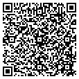 QR code with Clarks News contacts