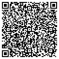 QR code with Chill Factor Auto Inc contacts