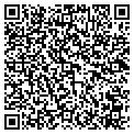 QR code with Action Pressure Cleaning contacts