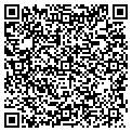 QR code with Panhandle Mar & Fabrications contacts