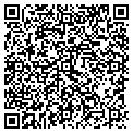 QR code with East Naples Fire Control Dst contacts