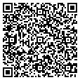 QR code with Grams Kitchen contacts