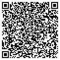 QR code with Madis & Son Overhead Door Co contacts