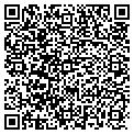 QR code with Layton Industries Inc contacts
