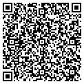 QR code with Eyesite Of Tallahassee contacts