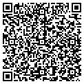 QR code with Creative Windows Inc contacts