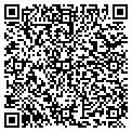 QR code with Excell Electric LLC contacts