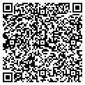 QR code with Ryan Goar Lawn Maintenance contacts
