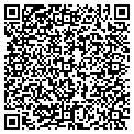 QR code with Sapphire Signs Inc contacts