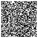 QR code with Sekisui Japanese Restaurant contacts