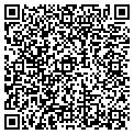 QR code with Stromboli Pizza contacts