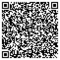 QR code with Browder Printing Co Inc contacts