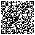 QR code with Wood Lvoers Refinishing contacts