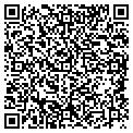 QR code with Barbara A Dickey Wholesalers contacts