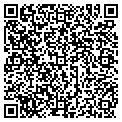 QR code with Nazim Merchanat MD contacts