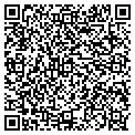 QR code with Multiethnic Bail Bond & Tax contacts